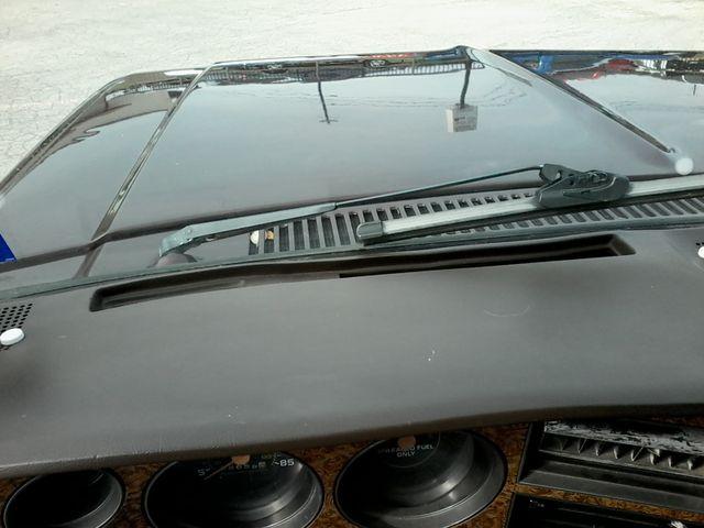 1984 Chevrolet k 10 Silverado 4X4 Boerne, Texas 15