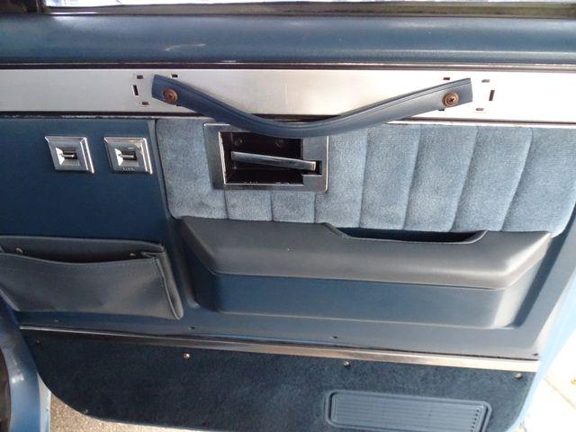 1984 Chevrolet Pickup Corpus Christi, Texas 21