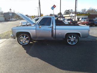 1984 Chevrolet Pickup Senatobia, MS