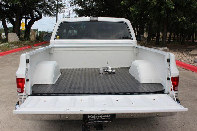 1984 GMC Pickup Austin , Texas 8