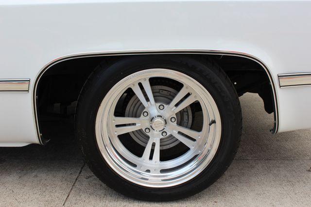 1984 GMC Pickup Austin , Texas 11