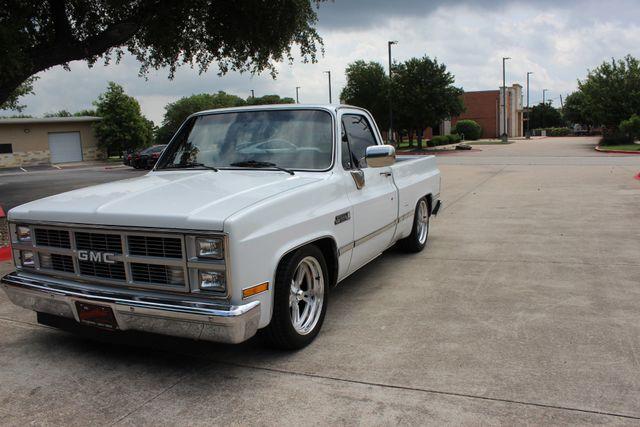 1984 GMC Pickup Austin , Texas 2