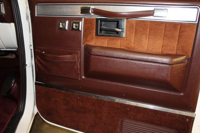 1984 GMC Pickup Austin , Texas 19