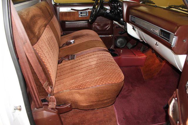 1984 GMC Pickup Austin , Texas 20