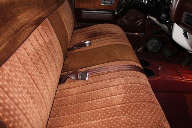 1984 GMC Pickup Austin , Texas 22