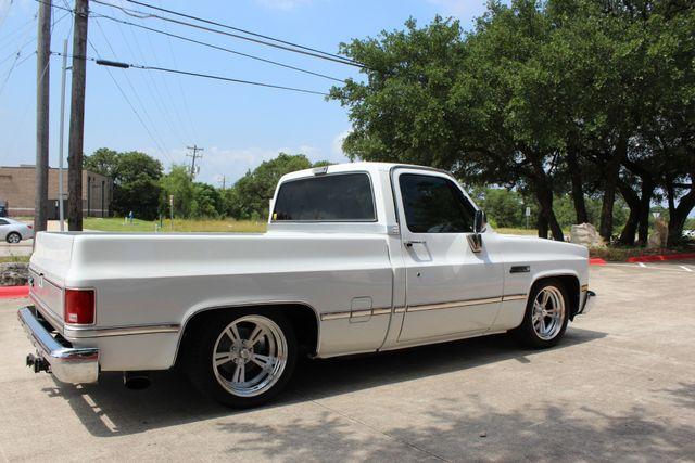 1984 GMC Pickup Austin , Texas 6
