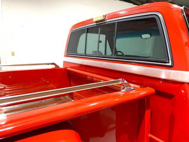 1984 GMC Sierra 2500 long bed step side Tampa, Florida 5