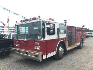 1984 Hendrix firetruck firetruck in Shreveport LA, 71118