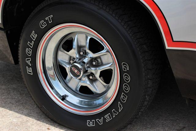 1984 Oldsmobile Cutlass Hurst/ Olds in Austin, Texas 78726