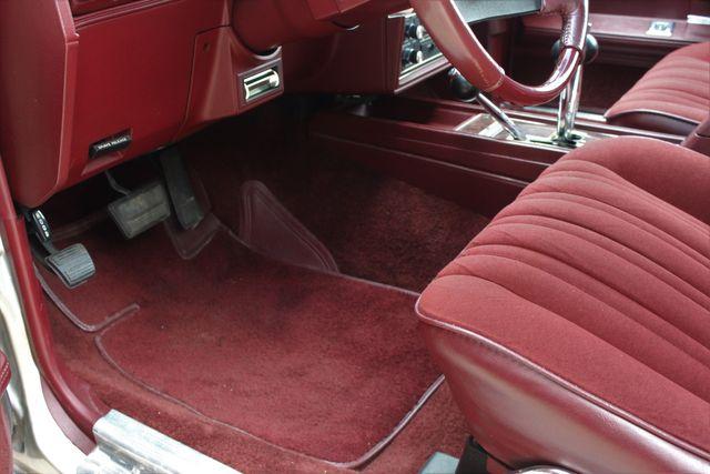 1984 Oldsmobile Cutlass Hurst/Olds in Austin, Texas 78726