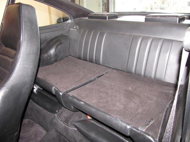 1984 Porsche 911 in Jacksonville FL, 32246