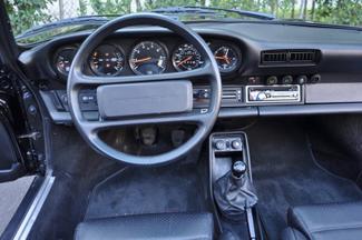 1984 Porsche 911 Cabriolet Conversion  city California  Auto Fitness Class Benz  in , California