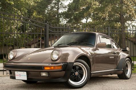 1984 Porsche 930  in , Texas