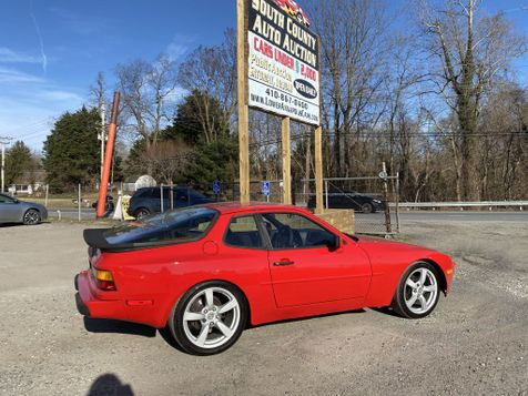 1984 Porsche 944  in Harwood, MD