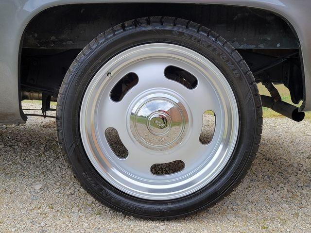 1985 Chevrolet C10 Pickup LS Swap in Hope Mills, NC 28348