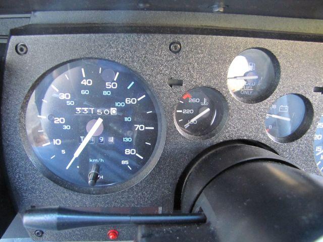 1985 Chevrolet Camaro Z28 Sport St. Louis, Missouri 29