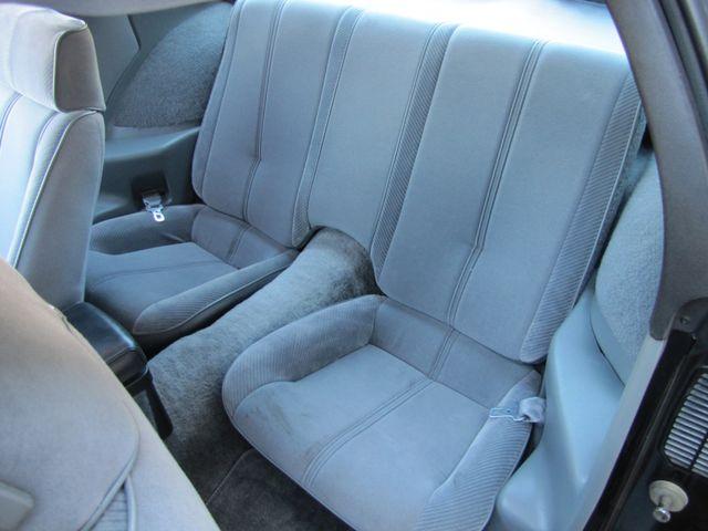 1985 Chevrolet Camaro Z28 Sport St. Louis, Missouri 39