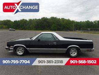 1985 Chevrolet EL CAMINO SS Conquista in Memphis, TN 38115