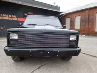 1985 Chevrolet Pickup SHORT BED  city Ohio  Arena Motor Sales LLC  in , Ohio