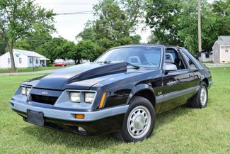 1985 Ford Mustang GT - Mt Carmel IL - 9th Street AutoPlaza  in Mt. Carmel, IL