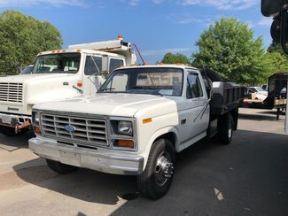 1985 Ford Pickup   city NC  Little Rock Auto Sales Inc  in Charlotte, NC