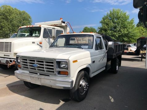 1985 Ford Pickup  in Charlotte, NC