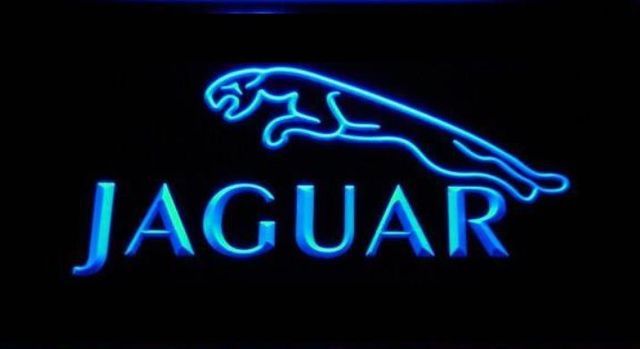 1985 Jaguar XJ III Richmond, Virginia 0
