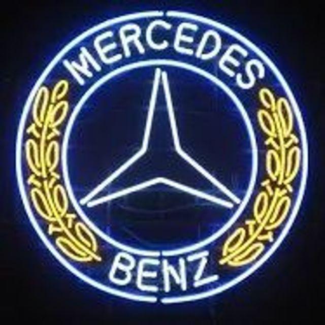 1985 Mercedes-Benz 380SL Convertible in Richmond, VA, VA 23227