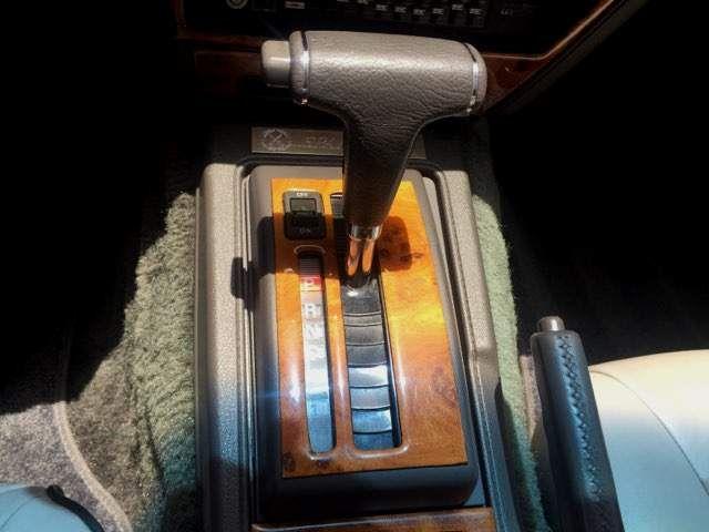 1985 Nissan 1994 Spartan 11 300ZX Spartan in Boerne, Texas 78006