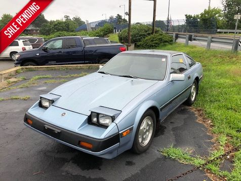1985 Nissan 300ZX  in Braintree