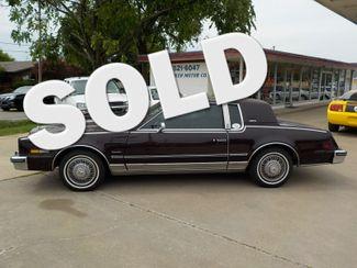 1985 Oldsmobile Toronado Custom Brougham Fayetteville , Arkansas
