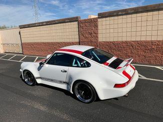1985 Porsche 911 Scottsdale, Arizona 12