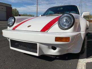 1985 Porsche 911 Scottsdale, Arizona 13