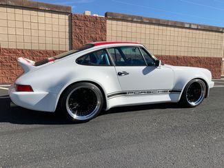1985 Porsche 911 Scottsdale, Arizona 19