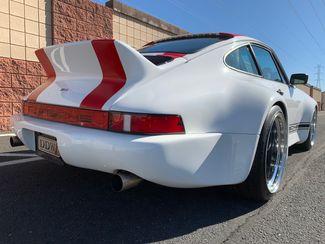 1985 Porsche 911 Scottsdale, Arizona 22