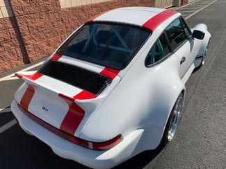 1985 Porsche 911 Scottsdale, Arizona 23
