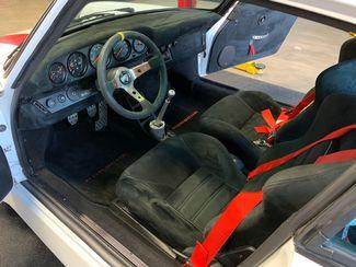 1985 Porsche 911 Scottsdale, Arizona 24