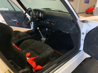 1985 Porsche 911 Scottsdale, Arizona 31