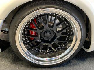 1985 Porsche 911 Scottsdale, Arizona 32