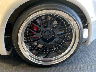 1985 Porsche 911 Scottsdale, Arizona 33