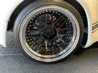 1985 Porsche 911 Scottsdale, Arizona 35