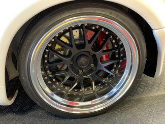 1985 Porsche 911 Scottsdale, Arizona 36