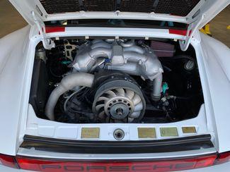 1985 Porsche 911 Scottsdale, Arizona 38