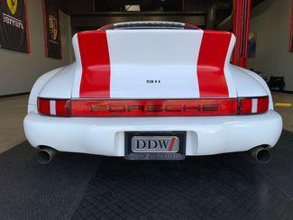 1985 Porsche 911 Scottsdale, Arizona 41
