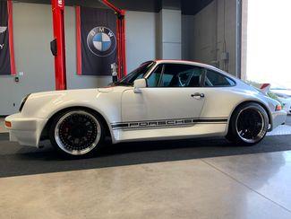 1985 Porsche 911 Scottsdale, Arizona 42