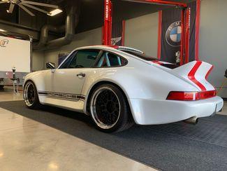 1985 Porsche 911 Scottsdale, Arizona 43