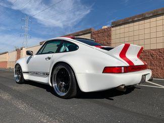1985 Porsche 911 Scottsdale, Arizona 8