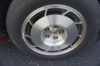 1986 Chevrolet Corvette Blanchard, Oklahoma 8