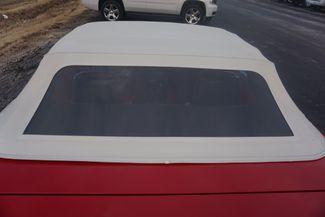 1986 Chevrolet Corvette Blanchard, Oklahoma 7