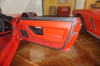 1986 Chevrolet Corvette Blanchard, Oklahoma 10